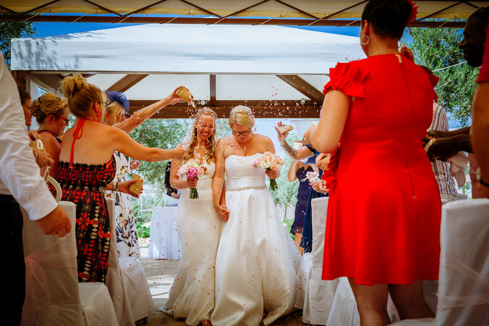 Malta_wedding_photography-70.jpg