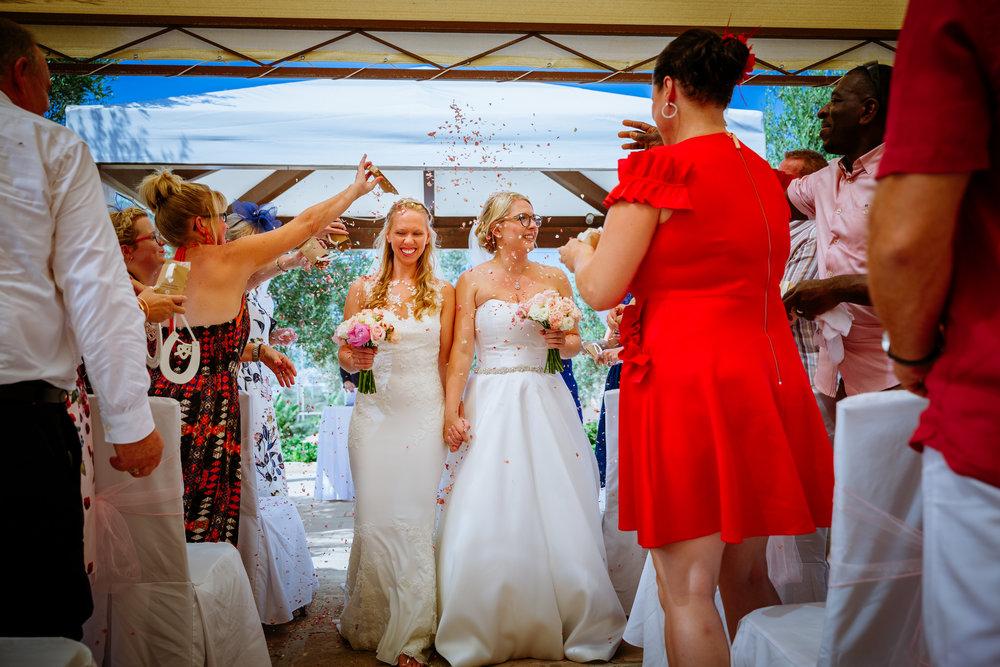 Malta_wedding_photography-71.jpg