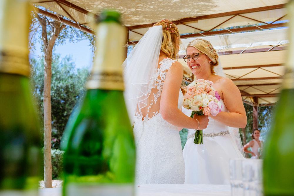 Malta_wedding_photography-73.jpg
