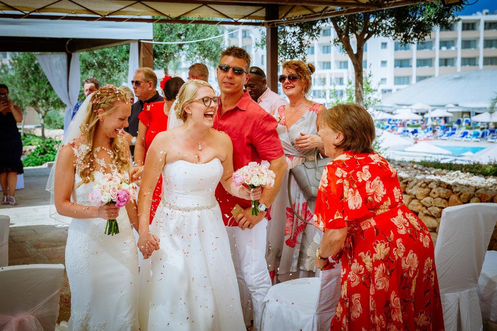 Malta_wedding_photography-72.jpg