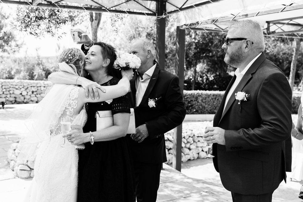 Malta_wedding_photography-74.jpg