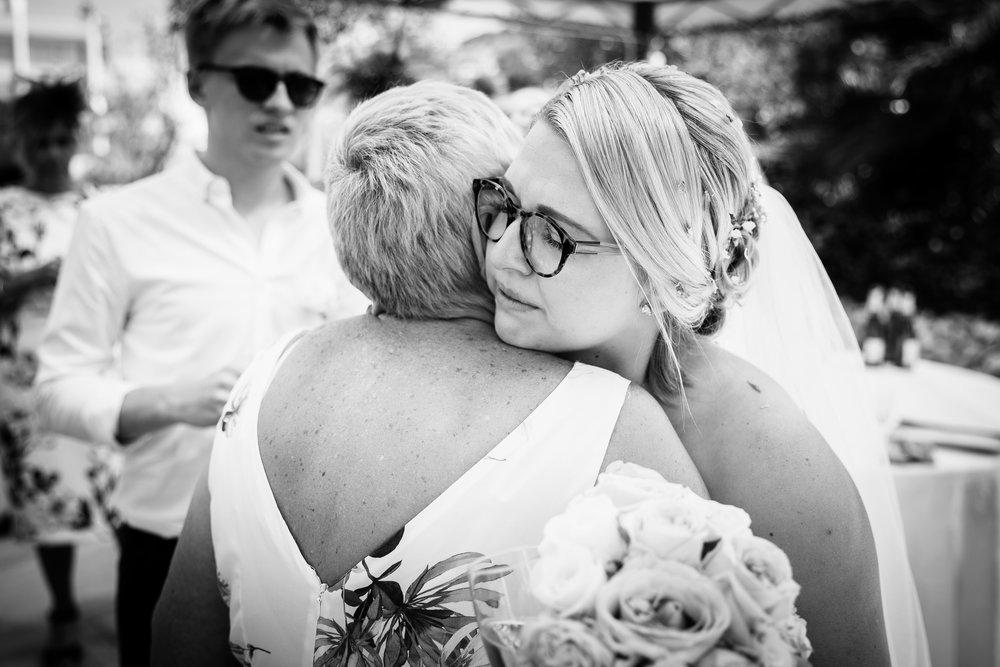 Malta_wedding_photography-75.jpg