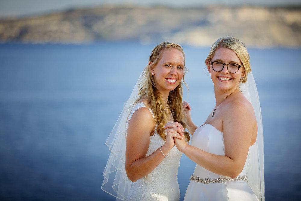 Malta_wedding_photography-80.jpg