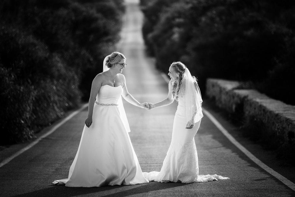 Malta_wedding_photography-86.jpg