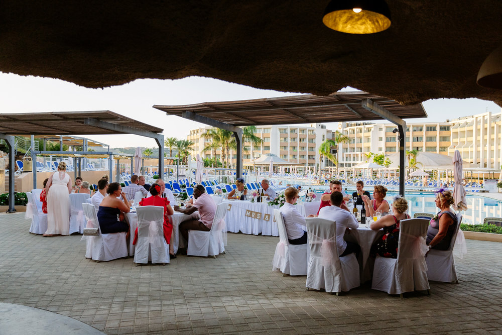 Malta_wedding_photography-88.jpg