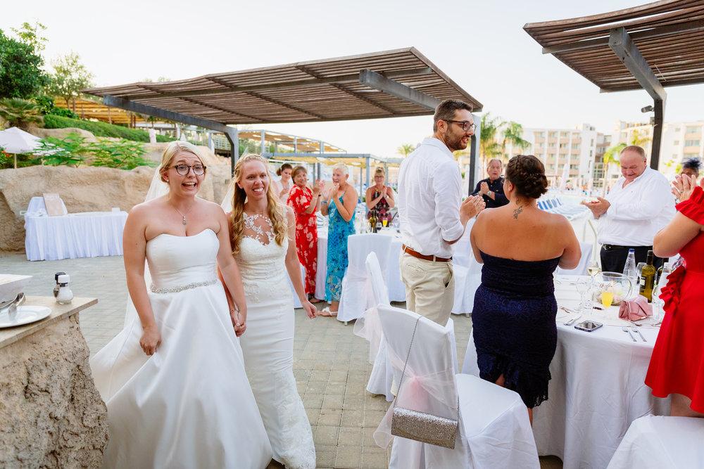 Malta_wedding_photography-91.jpg