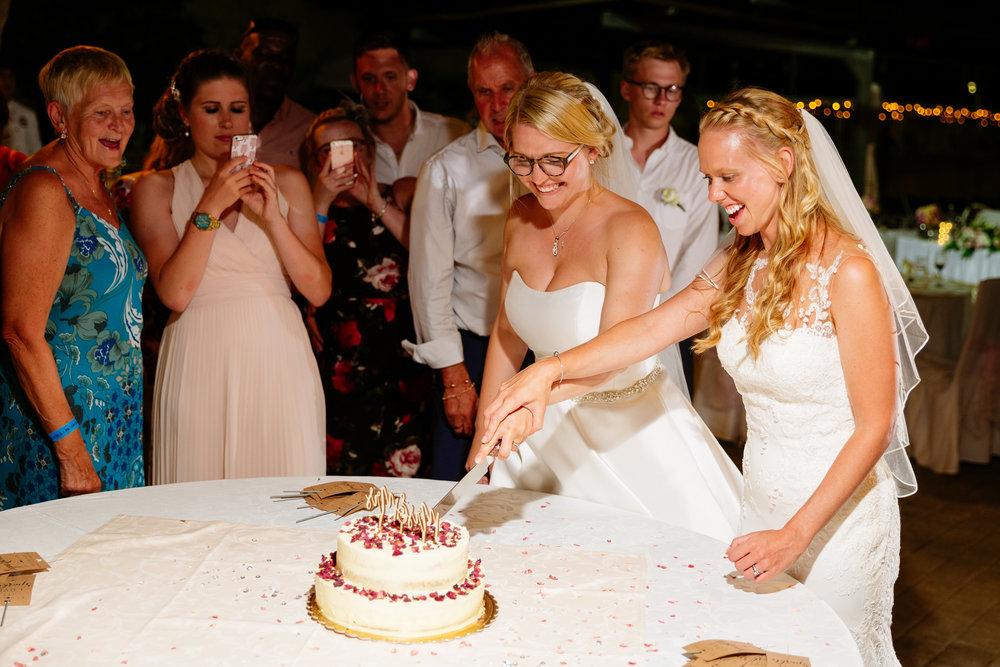 Malta_wedding_photography-97.jpg
