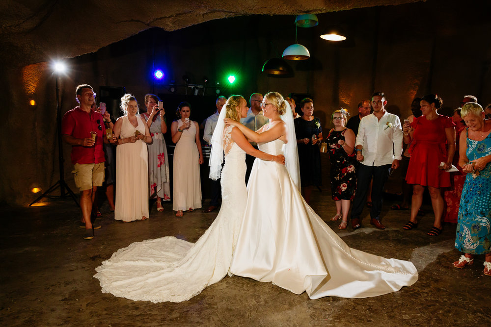 Malta_wedding_photography-102.jpg