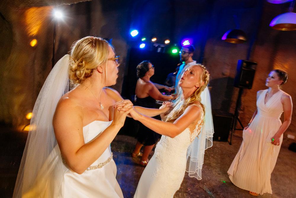 Malta_wedding_photography-111.jpg