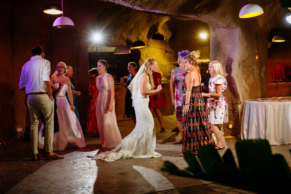 Malta_wedding_photography-115.jpg