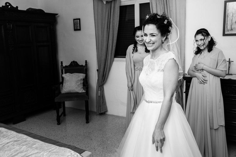 Villa Mdina Wedding-1.jpg