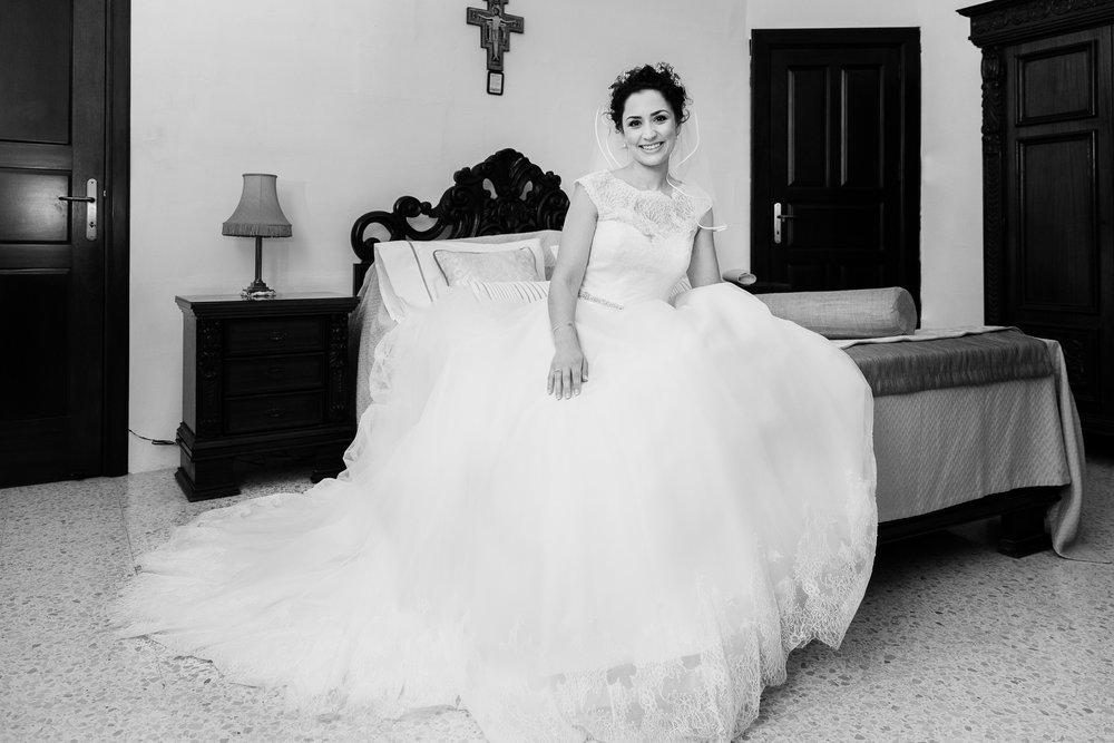 Villa Mdina Wedding-2.jpg