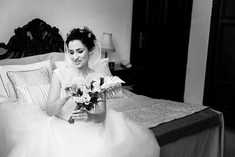 Villa Mdina Wedding-3.jpg