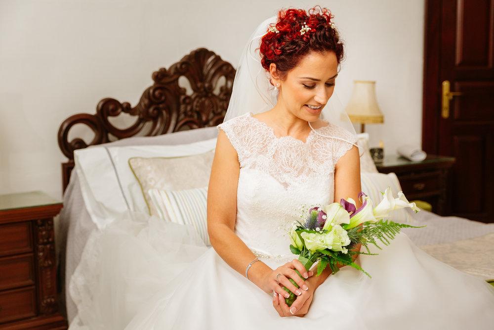 Villa Mdina Wedding-4.jpg