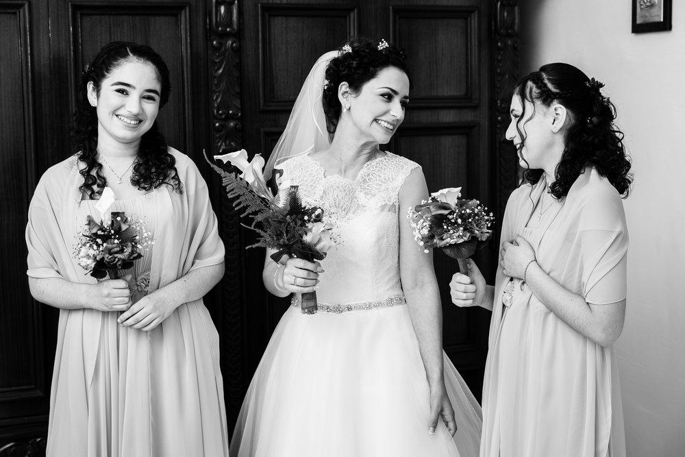 Villa Mdina Wedding-5.jpg