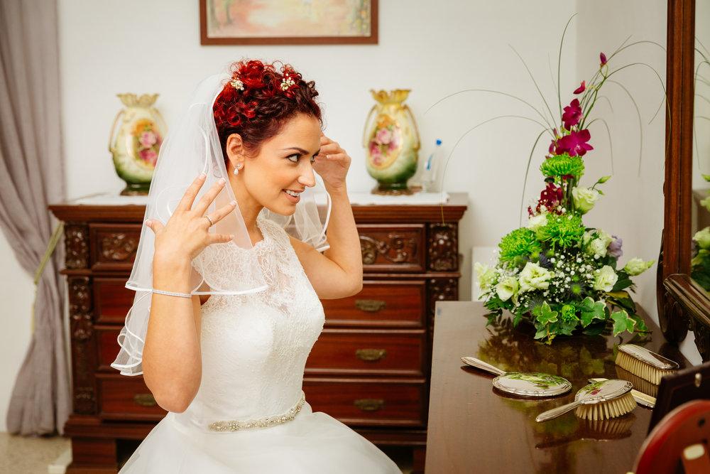 Villa Mdina Wedding-6.jpg