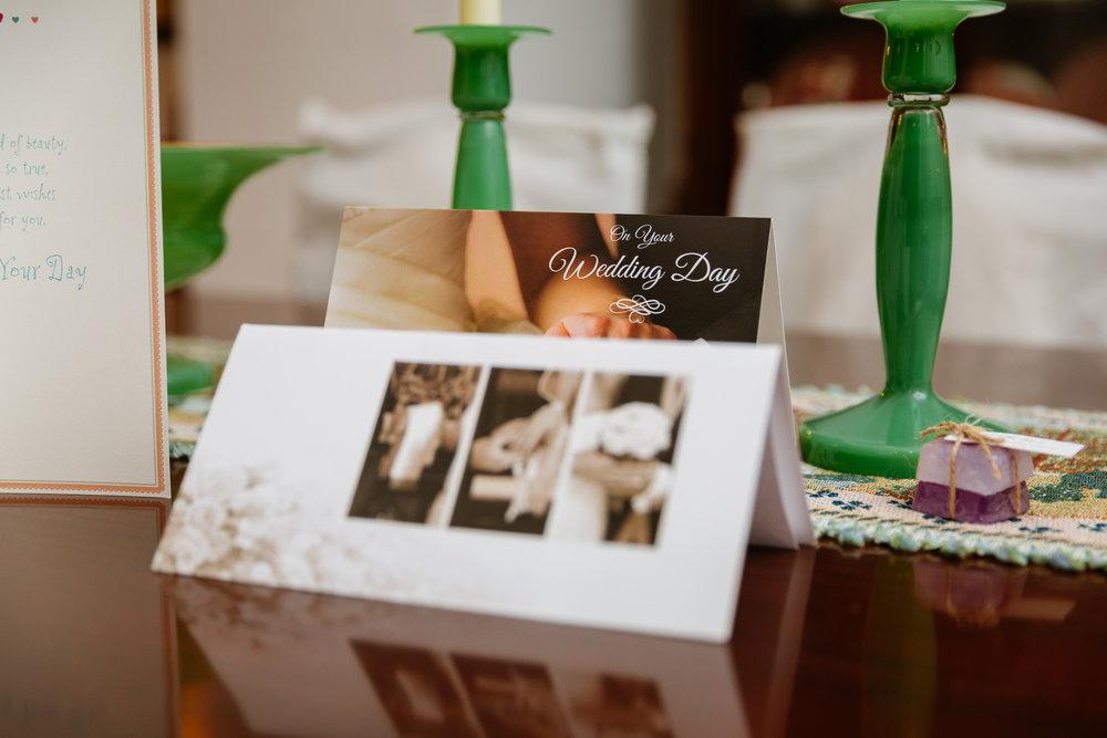 Villa Mdina Wedding-8.jpg