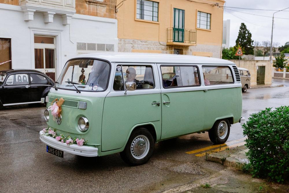 Villa Mdina Wedding-10.jpg