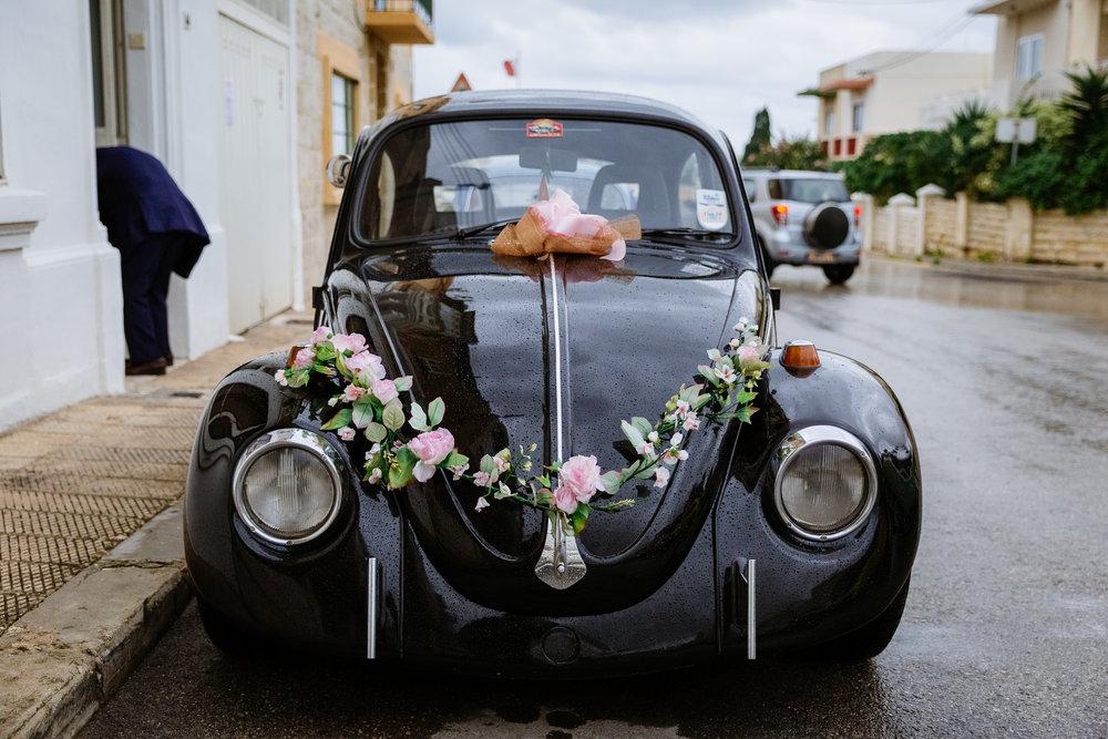 Villa Mdina Wedding-14.jpg