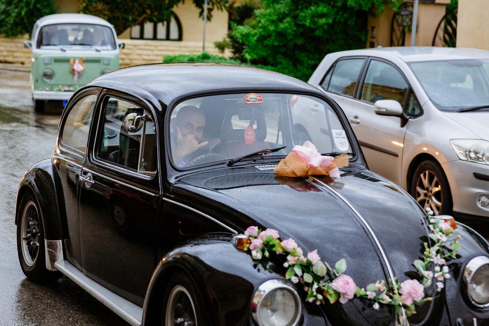 Villa Mdina Wedding-16.jpg