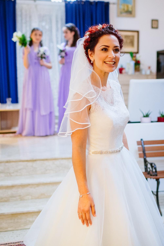 Villa Mdina Wedding-18.jpg