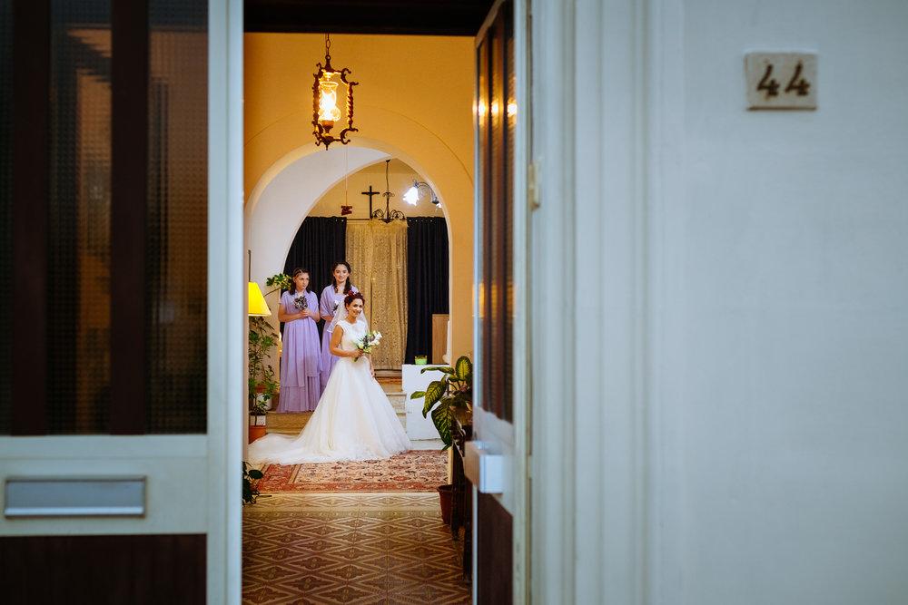 Villa Mdina Wedding-19.jpg
