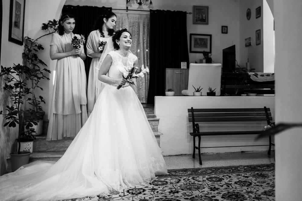 Villa Mdina Wedding-20.jpg