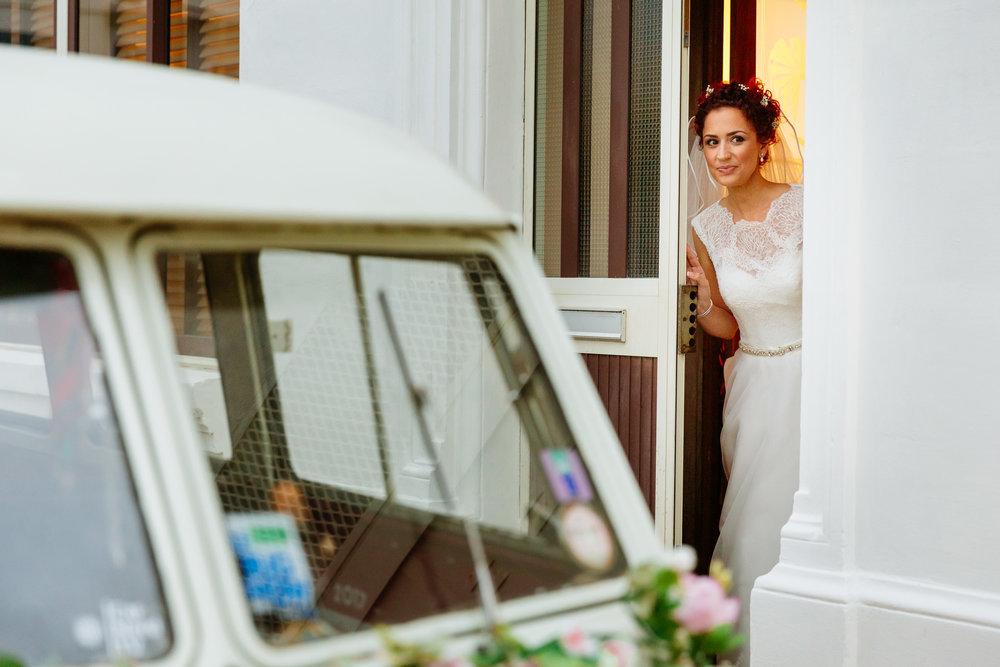 Villa Mdina Wedding-21.jpg