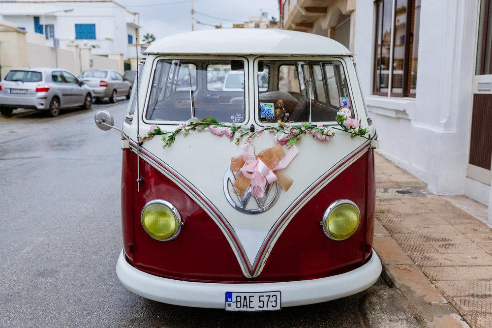 Villa Mdina Wedding-22.jpg