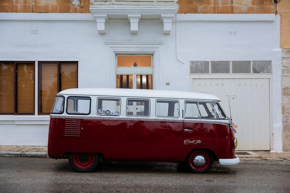 Villa Mdina Wedding-23.jpg