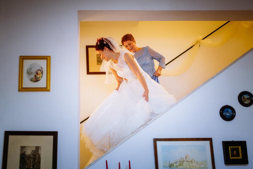Villa Mdina Wedding-25.jpg