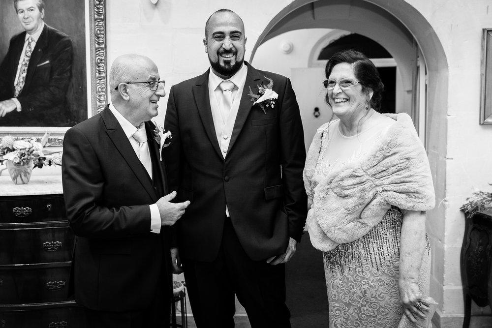 Villa Mdina Wedding-27.jpg