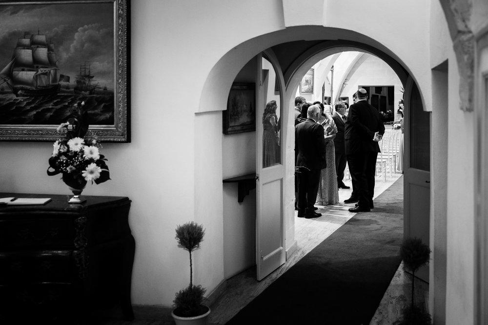 Villa Mdina Wedding-26.jpg