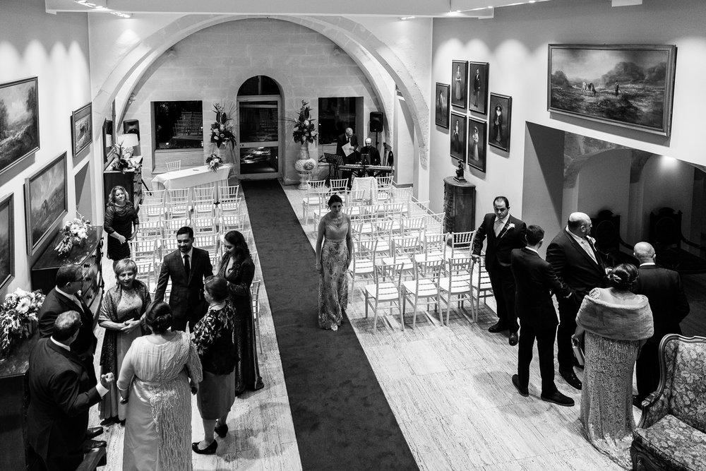 Villa Mdina Wedding-28.jpg