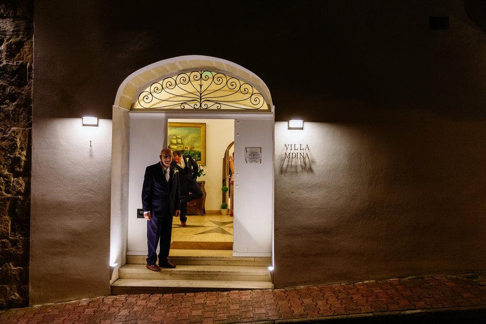 Villa Mdina Wedding-30.jpg