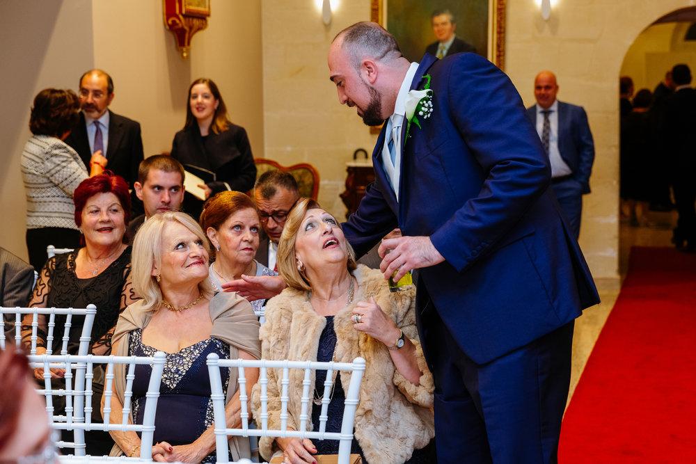 Villa Mdina Wedding-33.jpg