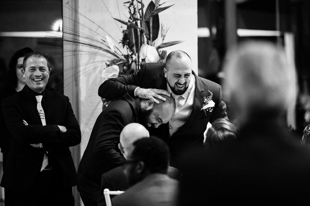 Villa Mdina Wedding-38.jpg