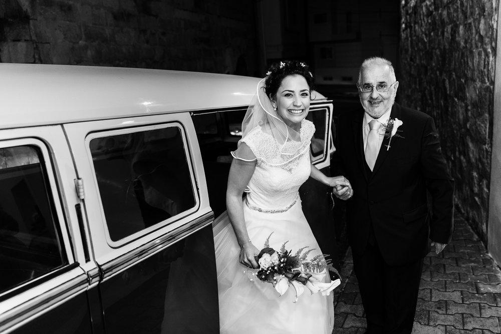 Villa Mdina Wedding-39.jpg