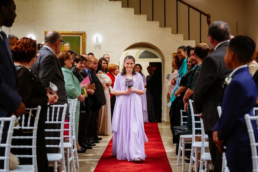 Villa Mdina Wedding-40.jpg