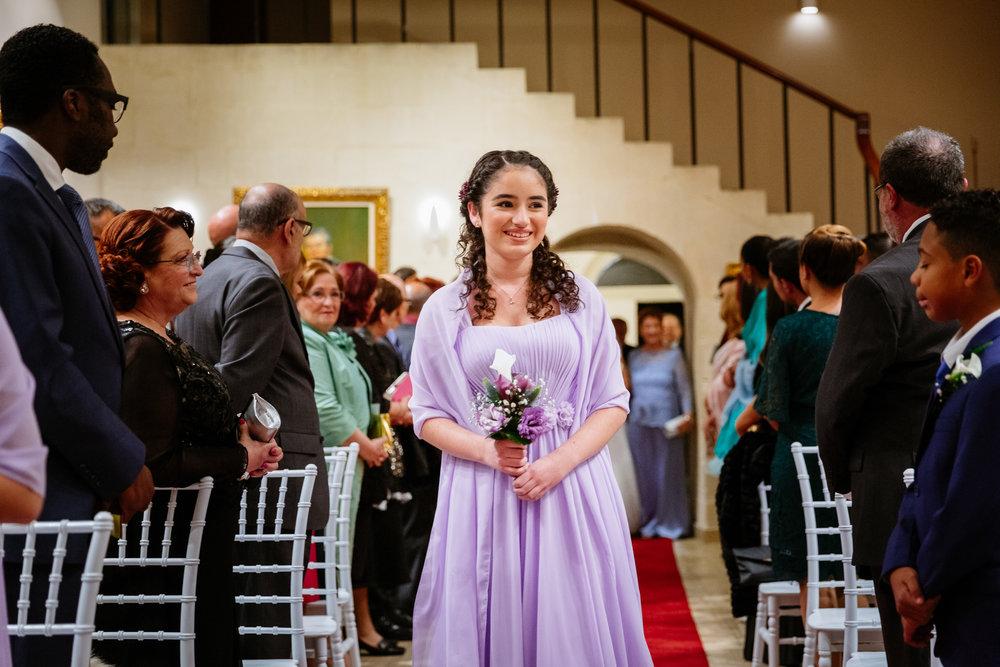 Villa Mdina Wedding-41.jpg