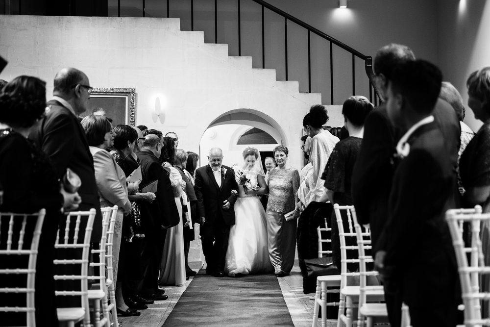 Villa Mdina Wedding-42.jpg