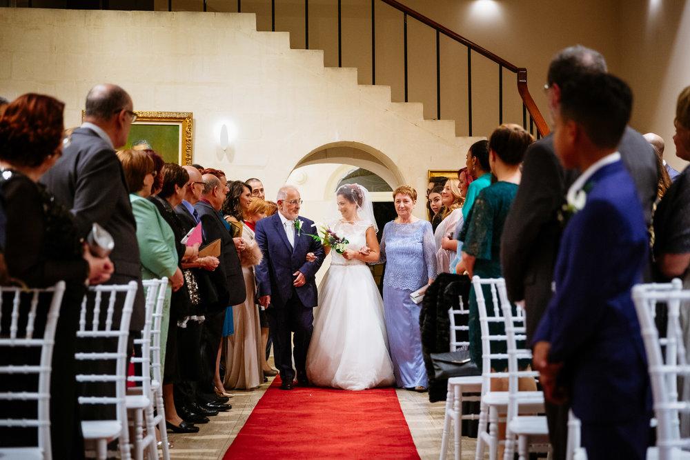 Villa Mdina Wedding-43.jpg