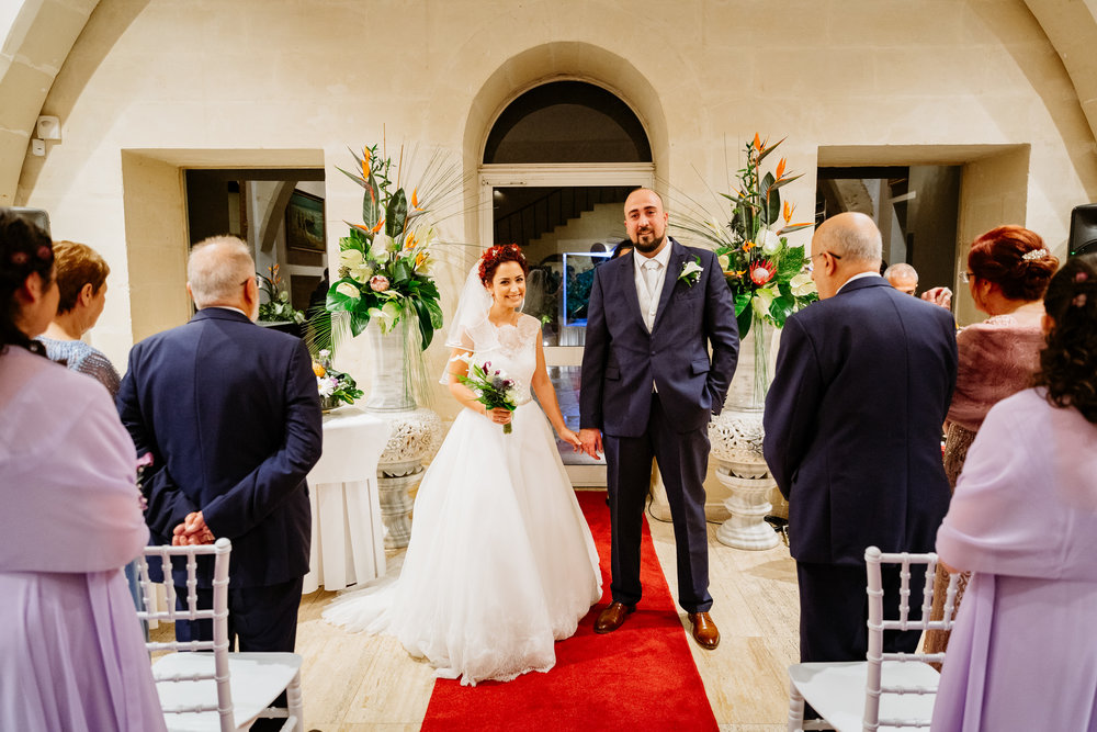 Villa Mdina Wedding-45.jpg
