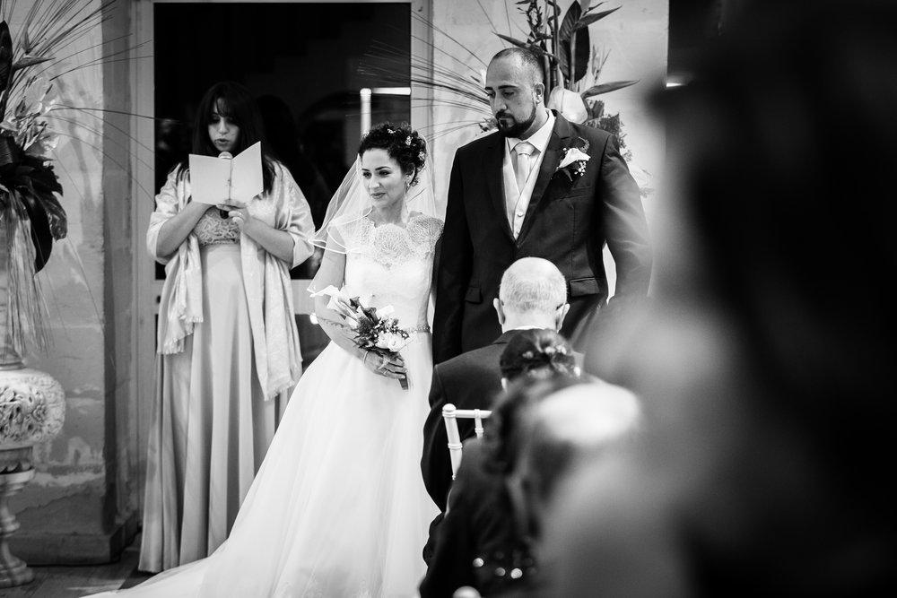 Villa Mdina Wedding-48.jpg