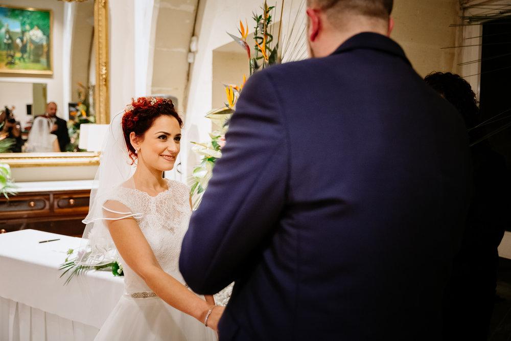Villa Mdina Wedding-49.jpg