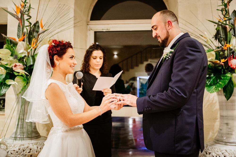 Villa Mdina Wedding-51.jpg