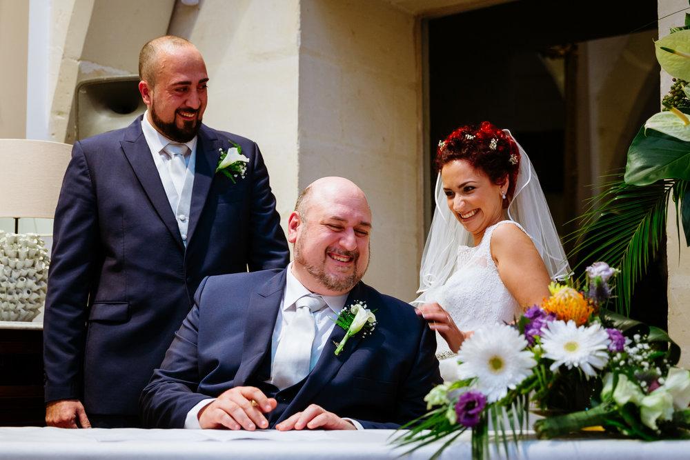 Villa Mdina Wedding-52.jpg