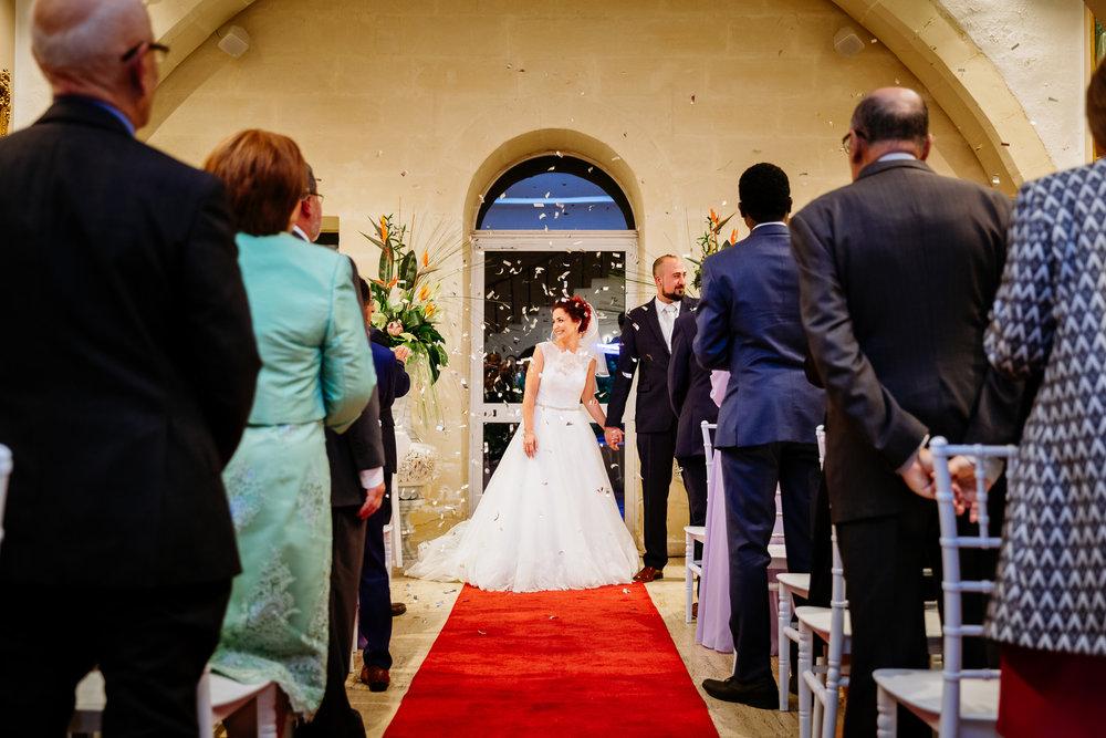 Villa Mdina Wedding-54.jpg