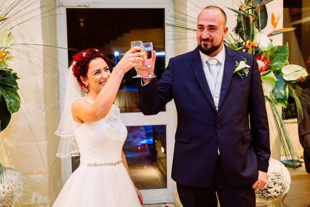 Villa Mdina Wedding-56.jpg