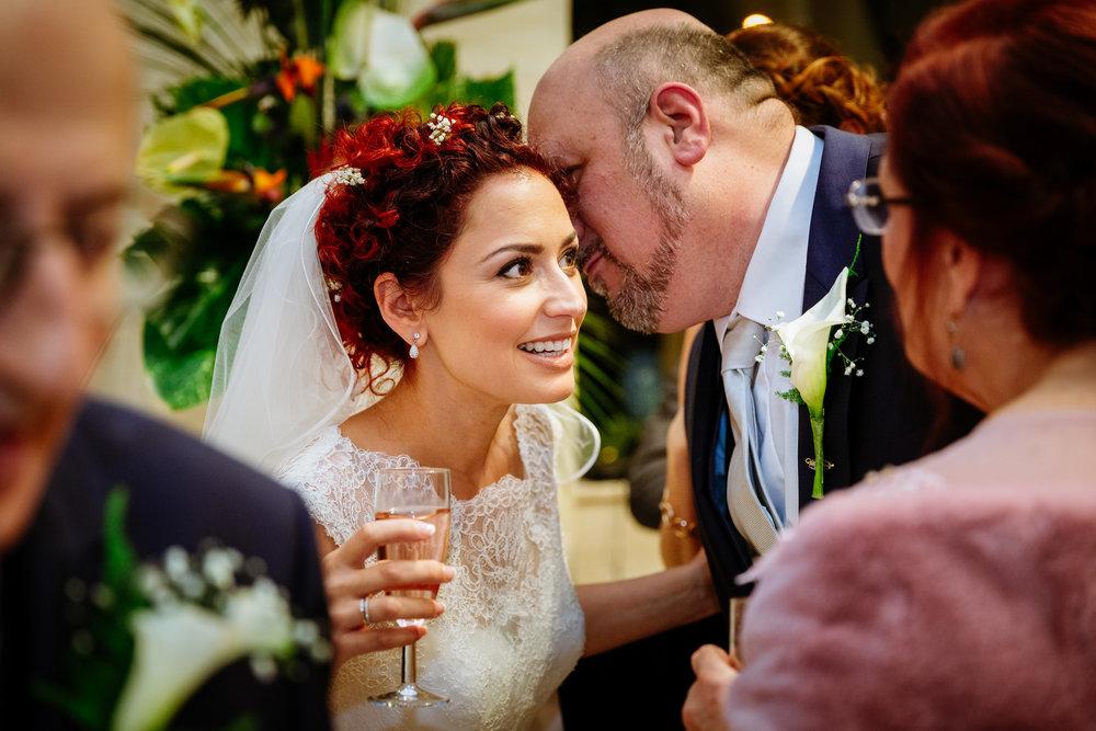 Villa Mdina Wedding-58.jpg